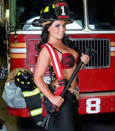 pornstars-hot-female-firefighters-naked-tube-video-mature