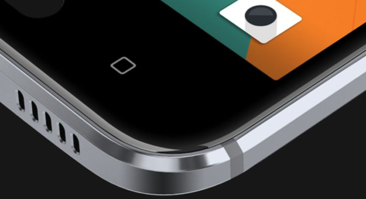 What all does the all new HTC 10 -Display,Software,Camera and other specifications