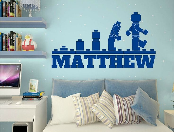 best 25+ lego wall art ideas on pinterest | boys lego bedroom, diy