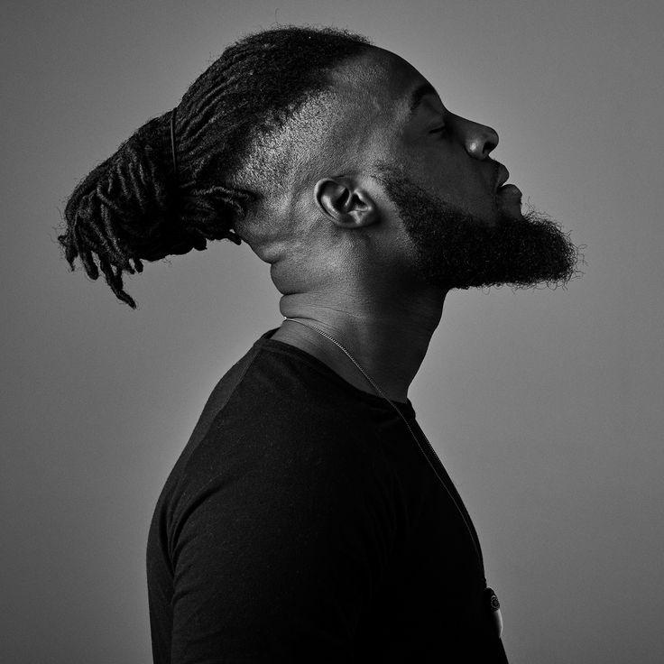 Ntando Brown, film maker / photographer