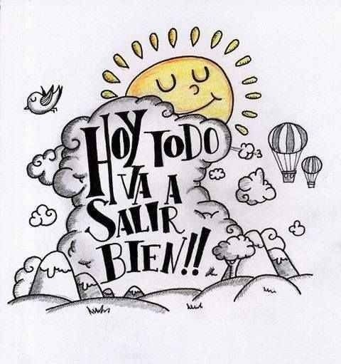 Frases español amor vida