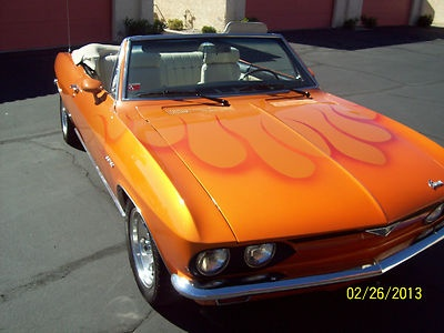 1966ChevyGuide01 besides Page 36 further 1962 1964 Chevrolet Corvair Monza Spyder1 moreover Viewtopic in addition Search. on 1966 chevrolet corvair corsa convertible