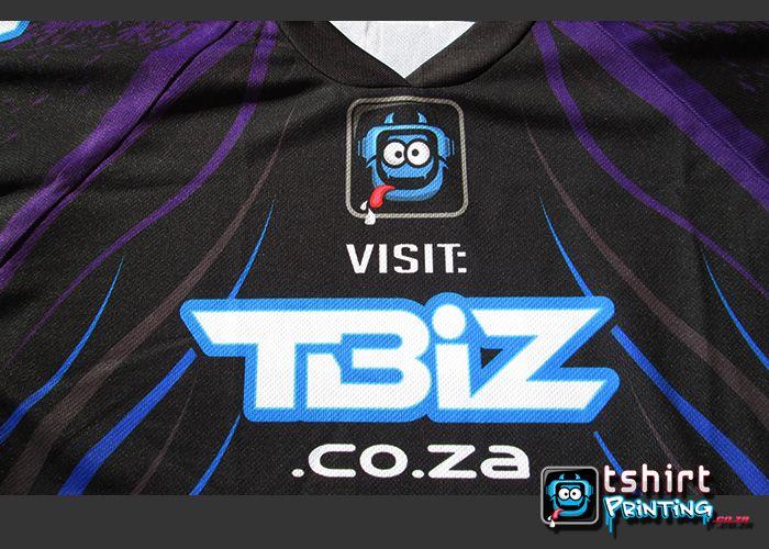 Tbiz.co.za all over tshirt print
