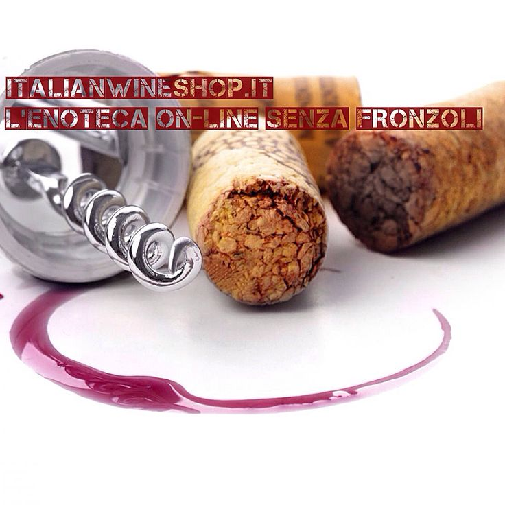 Instragram @italianwineshop #saperberebene Http://www.italianwineshop.it https://www.instagram.com/italianwineshop/