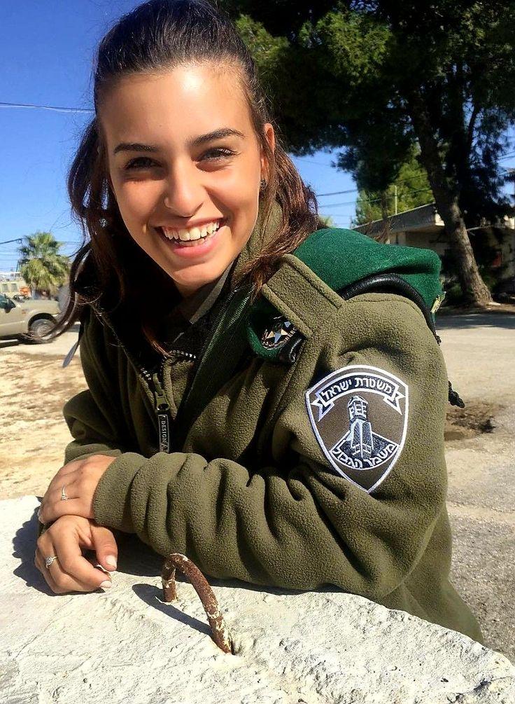Israeli teen site leone nude sex