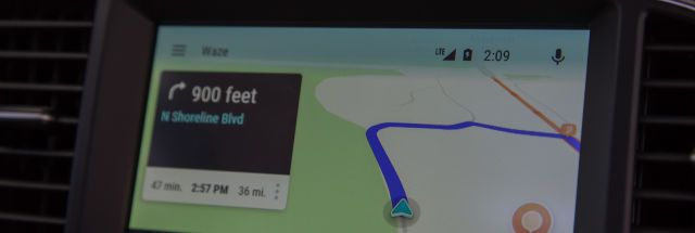 Android Auto finally gets Waze integration—in beta, at least https://plus.google.com/+DanievanderMerwe/posts/7n1ako3mssh