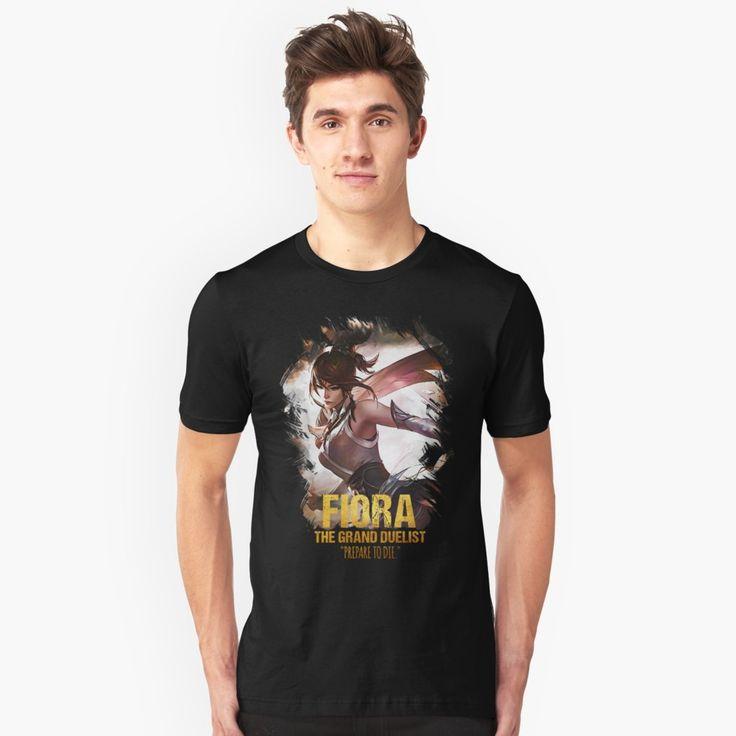 League of Legends FIORA - The Grand Duelist by Naumovski https://linktr.ee/naumovski.dusan  #leagueoflegends #game #gaming #pentakill #lol #gift #art #design #quote #naumovski #iphone #tshirts #geek #poster #stickers   #redbubble #teepublic #iphone8 #shop #champions #society6 #redbubblestickers #cases #pillow #wallpaper #fanart #fun   #artwork  #redbubbleart #life #decor #dota2 #fashion #gta #anime #love #style #today #happy #birthday #sale #illustration   #artist #beautiful #fiora