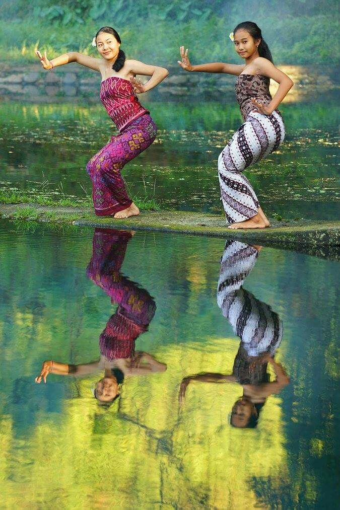 943 best Bali Music,Dance and Drama images on Pinterest  Bali indonesia, Balinese and Balinese cat