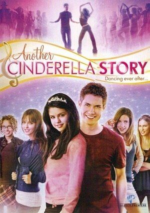 Another Cinderella Story   Full Movie Online