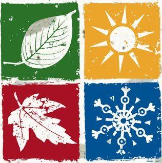 Fiori di stagione per il tuo matrimonio  www.fioreriasarmeola.com
