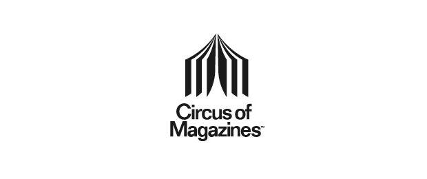 Di artikel sebelumnya kita pernah membahas 15 Inspirasi Desain Logo Unik Buah Lemon. Untuk itu kami sebagai jasa desain kalender dan Desain ...