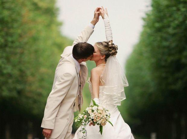 Οι στιγμές του γάμου σου που πρέπει οπωσδήποτε να απαθανατίσεις - Σώμα | Ladylike.gr