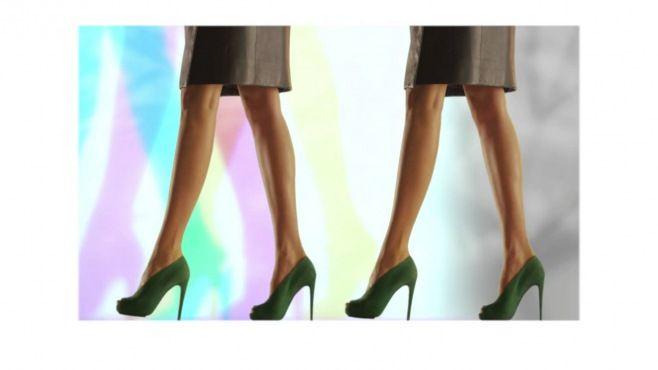 Hermes 2014 İlkbahar / Yaz Kadın Ayakkabıları Koleksiyonu - Hermes Women's shoes collection spring-summer 2014, hermes kadın ayakkabı modelleri 2014