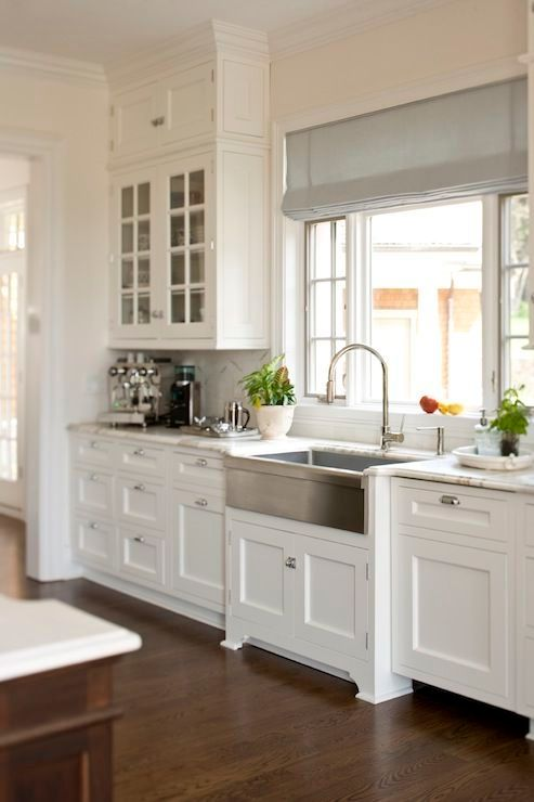glass front kitchen cabinets glass front upper cabinets upper cabinets upper kitchen cabinets on kitchen cabinets upper id=42546