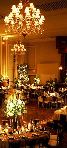 40 best wedding venues in philadelphia area images on pinterest cescaphe event group operates the best wedding venues in philadelphia with its a unique collection of ballroom industrial historic and waterfront wedding junglespirit Gallery