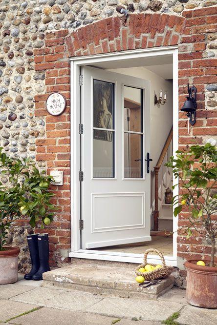 58 best glass table tops wholesale images on pinterest for External back door
