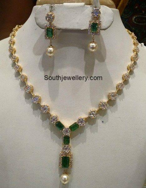 simple_cz_necklace