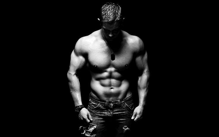 Bodybuilding 11