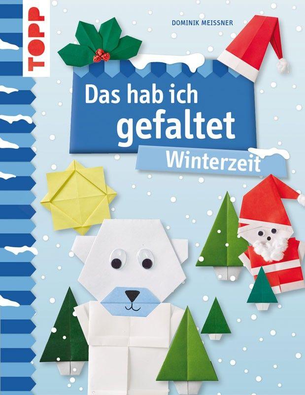 Weihnachtsbasteln Kita.Braun Schulbedarf Für Schule Und Kindergarten Buch Das Hab Ich