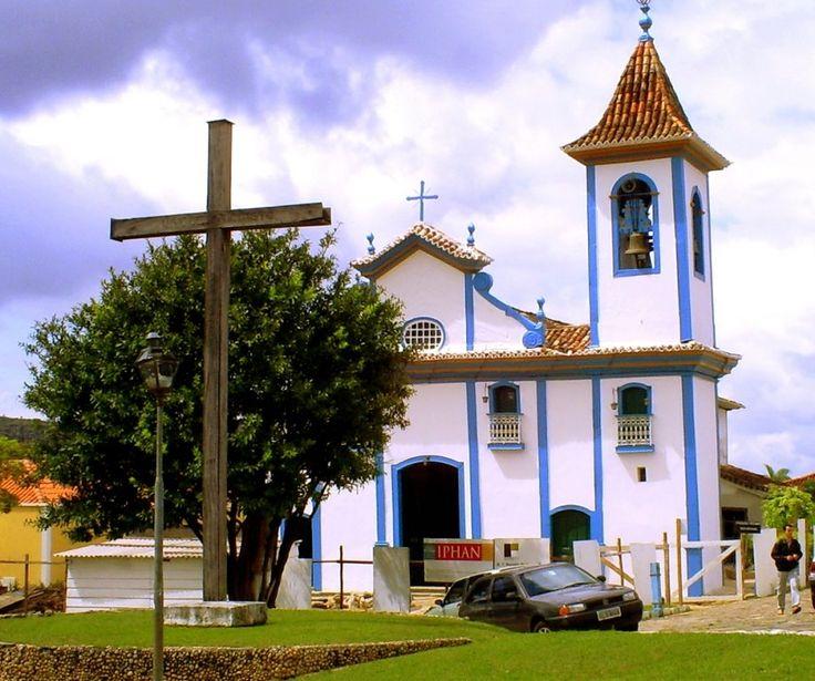 pontos turisticos de minas gerais images of christmas