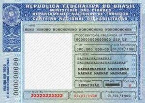 Comissão aprova renovação de carteira em qualquer estado +http://brml.co/1HHcWSA