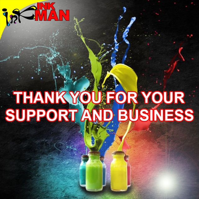 #ExcellentService @INKmanKZN CLICK TO FIND OUT WHO ARE OUR CLIENTS! http://bit.ly/1R3mZDm