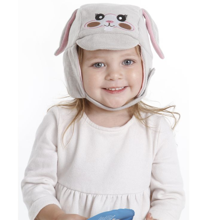 Ouchie Cap gives moms natural relief for their child's boo boo's, fever symptoms and more.  Not to mention it's a great earache remedy for toddlers, teething relief, headaches in children, dravet syndrome, hemophilia, & more!  Ouchie Cap comes with 2 reusable hot and cold packs with a machine washable, cozy, soothing cap.