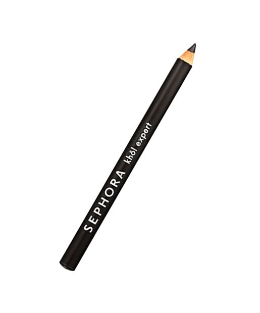 No. 18: Avon Glimmersticks Eyeliner, $3.49, 18 Best Eyeliners under $10