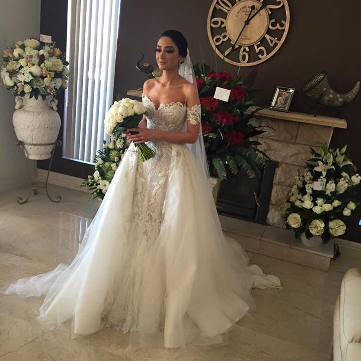 I Do I Do Wedding Gowns: 1536 Best Images About I DO On Pinterest