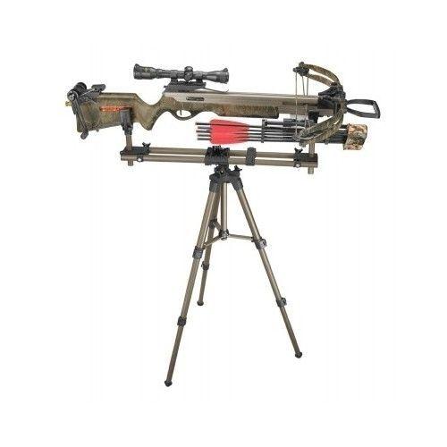 De 25 Bedste Id Er Til Caldwell Shooting Rest P Pinterest Springfield Armory