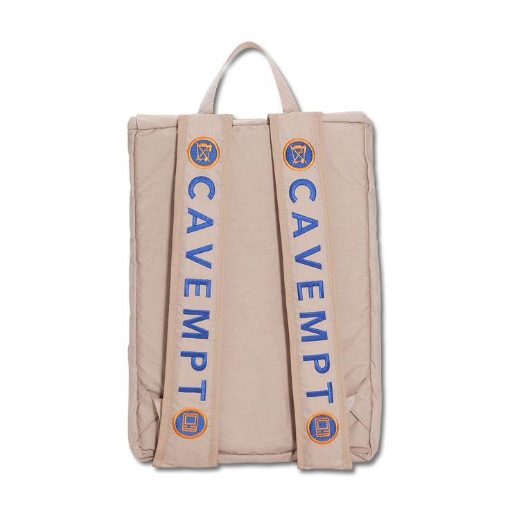 Cav Empt C4V Backpack