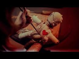 litchenburg zeerust%MAMELODI$[*sasolburg100%)kroonstad%+27733364735%Bring Back Lost Lover)(love spells caster{[lost love spell caster)Tembisa Soweto Randburg northern cape