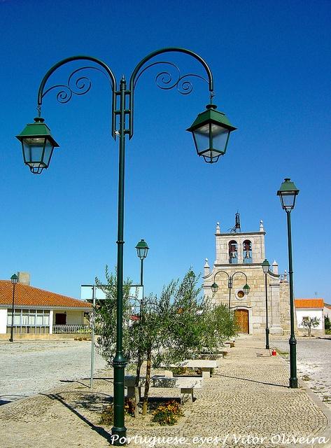 Bemposta - Portugal by Portuguese_eyes, via Flickr