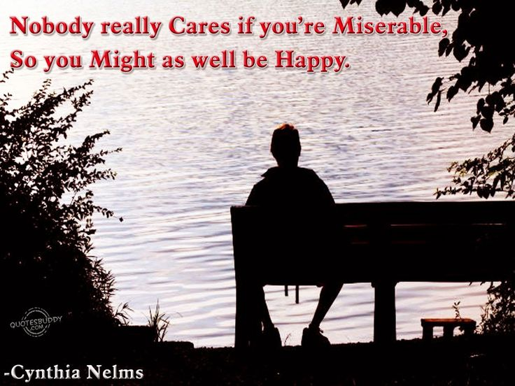 angry quotes for him english Sad Love Quotes And Sayings For Sad Quotes Moments   Quotes picture