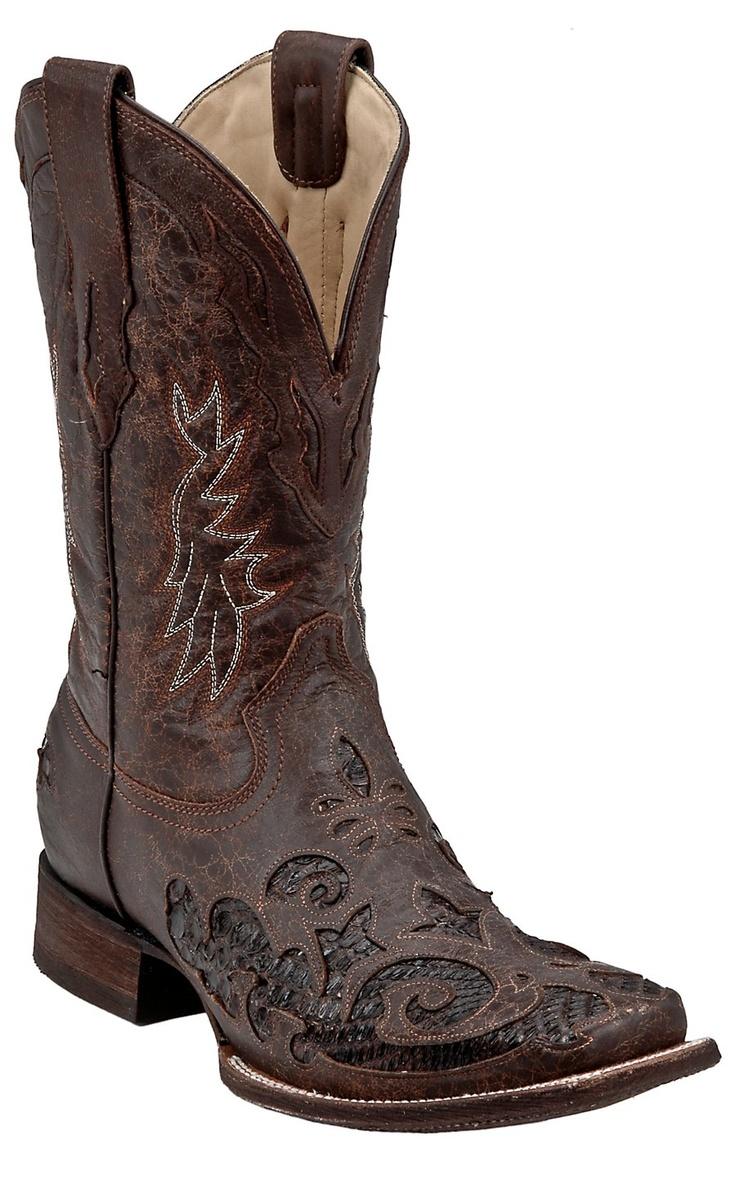 Designer Cowboy Boots For Men Wwwgalleryhipcom The