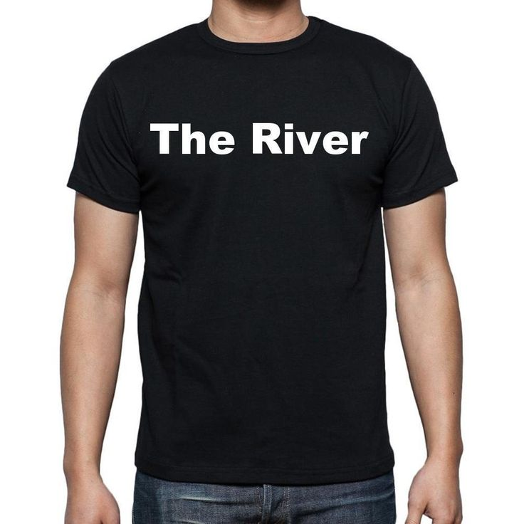 seven rivers men The river severn (welsh: afon hafren, latin: sabrina) is the longest river in great britain at a length of 220 miles (354 km), and the second longest in the british isles after the river shannon in ireland.