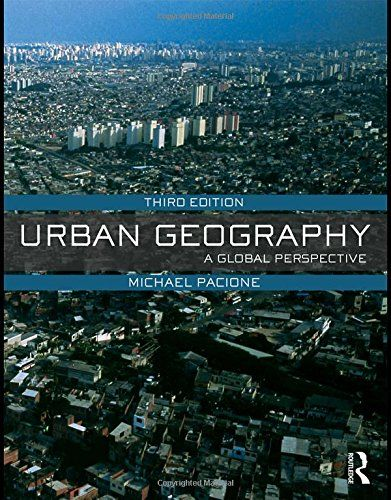 96 best economics images on pinterest economics finance and urban geography a global perspective by michael pacione main library 30746 fandeluxe Choice Image