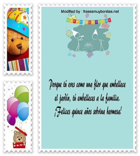 descargar frases bonitas para quinceañera,enviar mensajes para quinceañera:  http://www.frasesmuybonitas.net/mensajes-de-quinceanera/