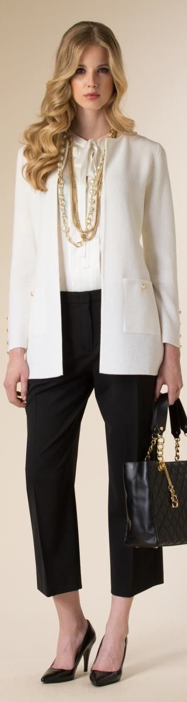 Luisa Spagnoli Online Shop: online sale of Luisa Spagnoli women's clothing,  bags and accessories. Check out the Luisa Spagnoli women's fashion  collection!