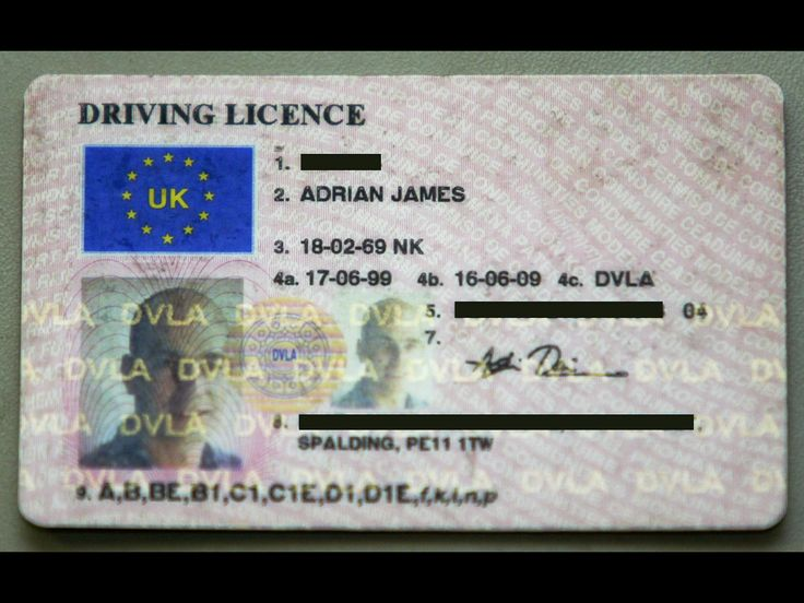 The cost of a driving licence is to fall by almost a third after a public consultation by the Government.  Applying for a provisional licence online will drop from £50 to £34, while the cost to renew online after 10 years will fall from £20 to £14.