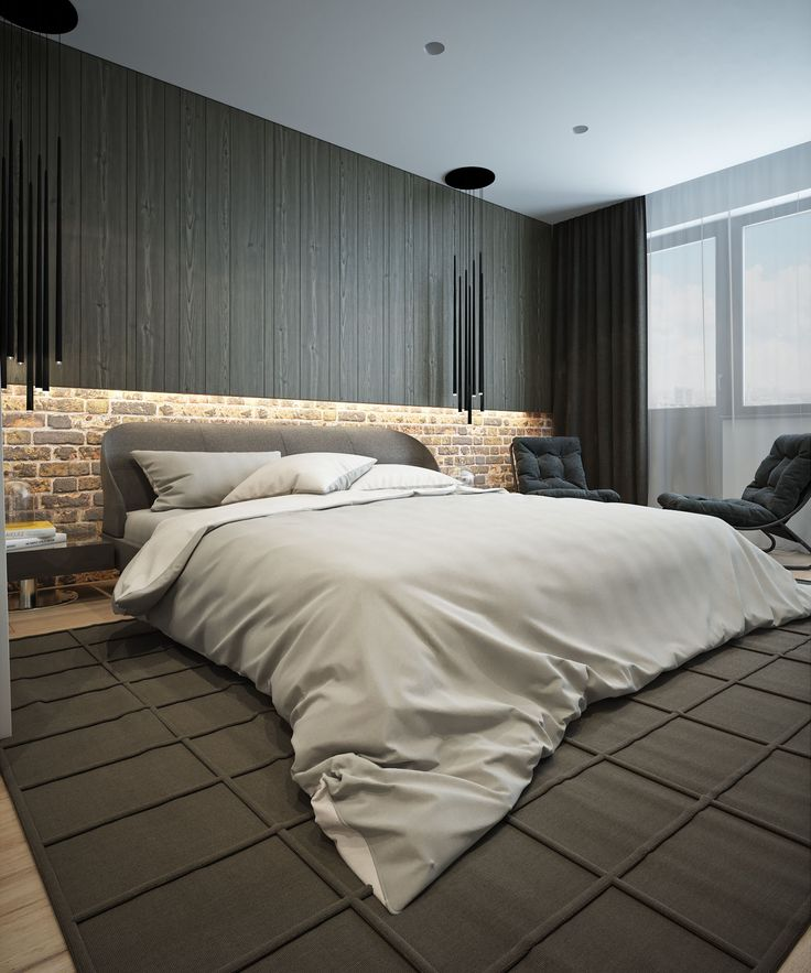 best 25 high ceiling bedroom ideas that you will like on pinterest dream master bedroom luxury bedroom design and vaulted ceiling bedroom. Interior Design Ideas. Home Design Ideas