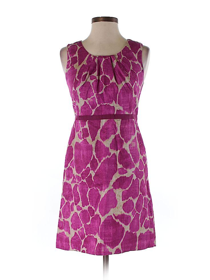 Fantástico Vestidos De Dama De Ann Taylor Ideas Ornamento ...