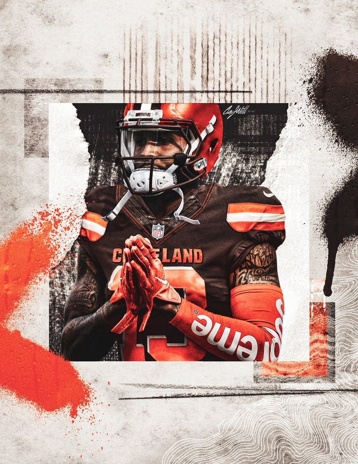 Clay Williams on Sports wallpapers, Sports graphic