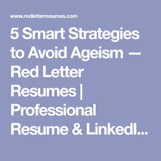 Best 25+ Professional resume writing service ideas on Pinterest - avoiding first resume mistakes