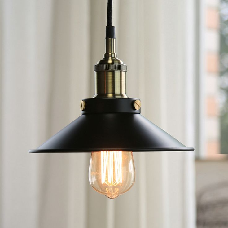 Kitchen Island Single Pendant Lighting: 17 Best Ideas About Black Iron Chandelier On Pinterest