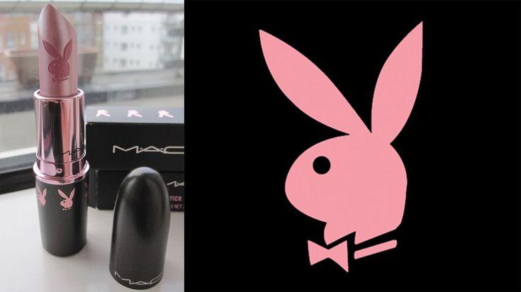 Las 10 mejores colecciones de MAC Cosmetics – Bossa