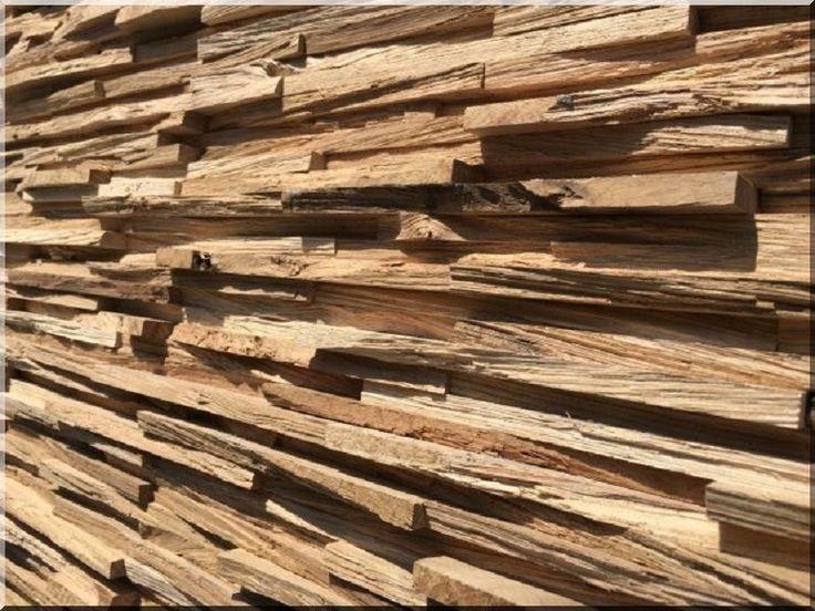 DIY bontott faanyagok - Antik bútor, egyedi natúr fa és loft designbútor, kerti fa termékek, akácfa oszlop, akác rönk, deszka, palló