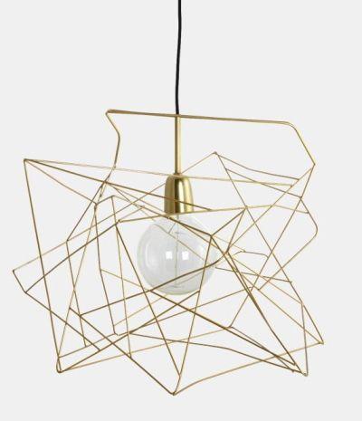 Lampa Housedoctor