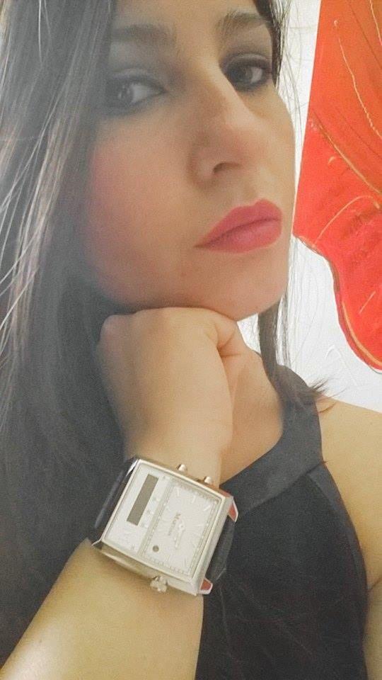 Tecnologia tutta a portata di polso con Martian Watches. - Blogs - Dimmicosacerchi - Campioni omaggio
