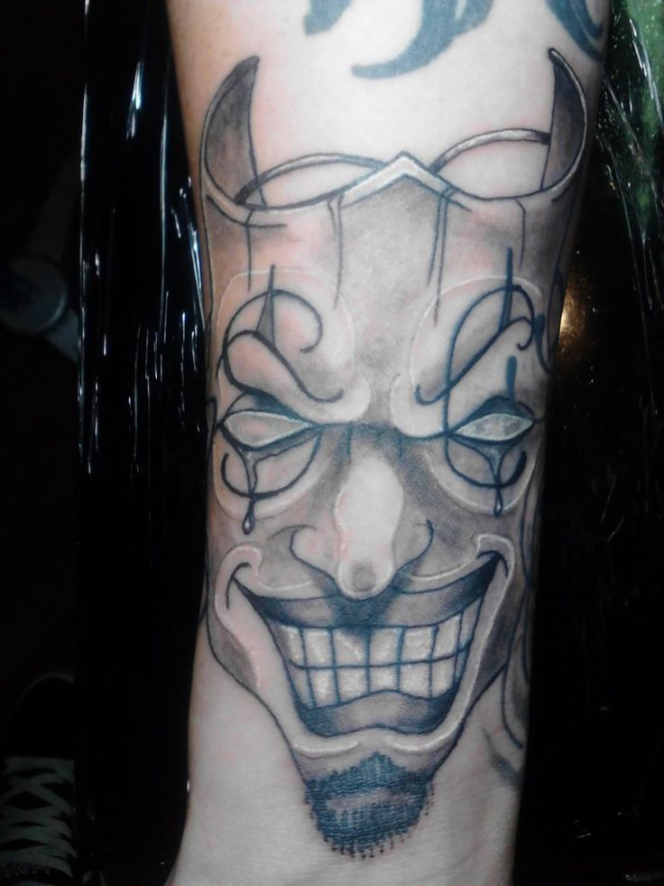 Pin Boog Tattoo Art on Pinterest